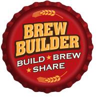 BrewBuilder Logo