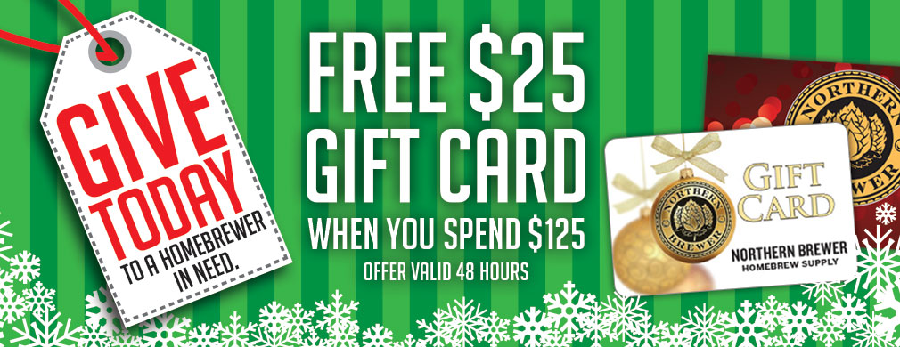 One of the Gift Card offers introduced by the Kroger Co. is the Kroger $25 Gift Cards which varies with respect to different Kroger's business partners now you can win the $25 Kroger Gift Card and can shop with Kroger Partners for $25 free of cost on the items included for the offers.