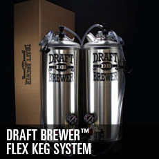 Draft Brewer