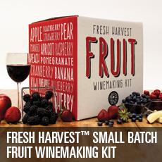 Fresh Harvest®