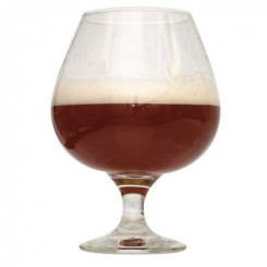 Barley Wine Recipes