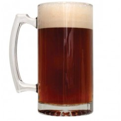 Brown Ale Recipes