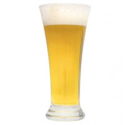 Pilsner Recipe Recipes