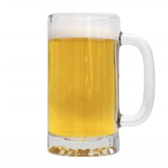 Weizen Beer Recipe Recipes