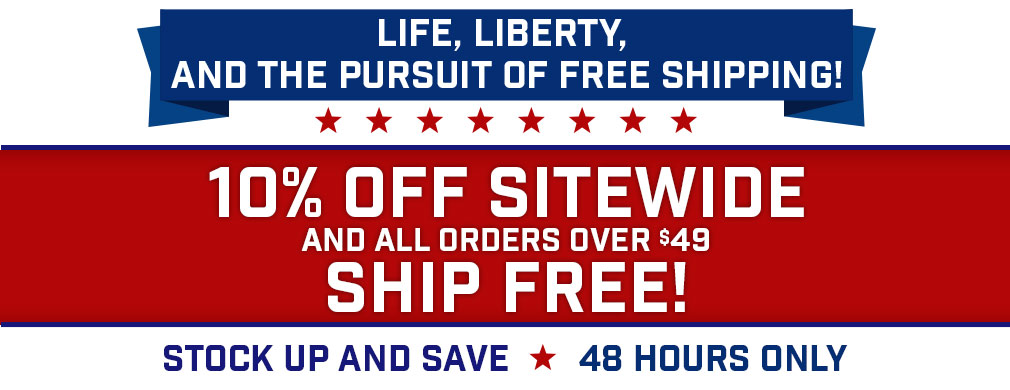 17.76 off Orders Over $100
